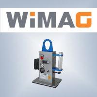 WIMAG