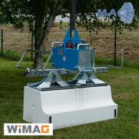 Vakuumheber bis 800 kg Gamma