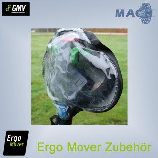 Wetterschutz Lenkdeichsel für ERGO MOVER