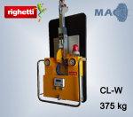Glas- und Paneelhebegerät CL-W