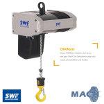 Kettenzug SWF AB-085.1P-F 320 kg