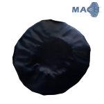 Saugplatten-Cover Ø 160 - 200 mm