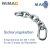 Sicherungsketten für WIMAG Gamma