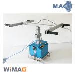 WIMAG Turbo-M bis 50 kg für poröse Materialien
