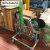 Trolley zu VM