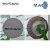 Saugplatten Cover für VM