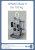 Vakuumheber WIMAG Beta-H bis 100 kg mit Kranöse