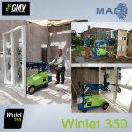 Winlet 350